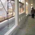 外壁塗装・住設取付4