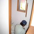 外壁塗装・住設取付3