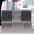 佐賀関白木の家・・・基本設計終了2