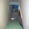 1~2階・階段設置