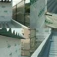 屋根防水チェック
