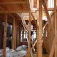 「林業再生地域材活用住宅建設促進事業」の検査