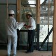 大分県建築住宅センター中間検査